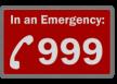 emergency-img